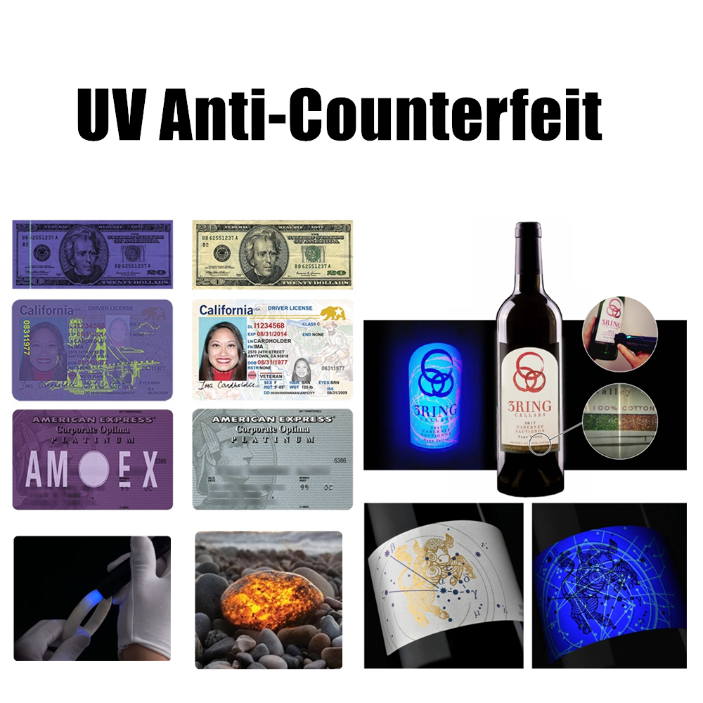 anti-counterfeit.png