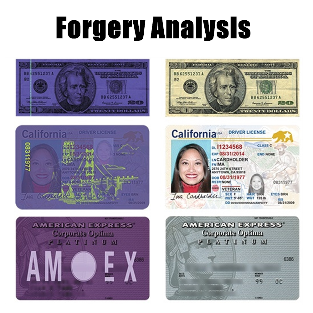 forgery-analysis.jpg