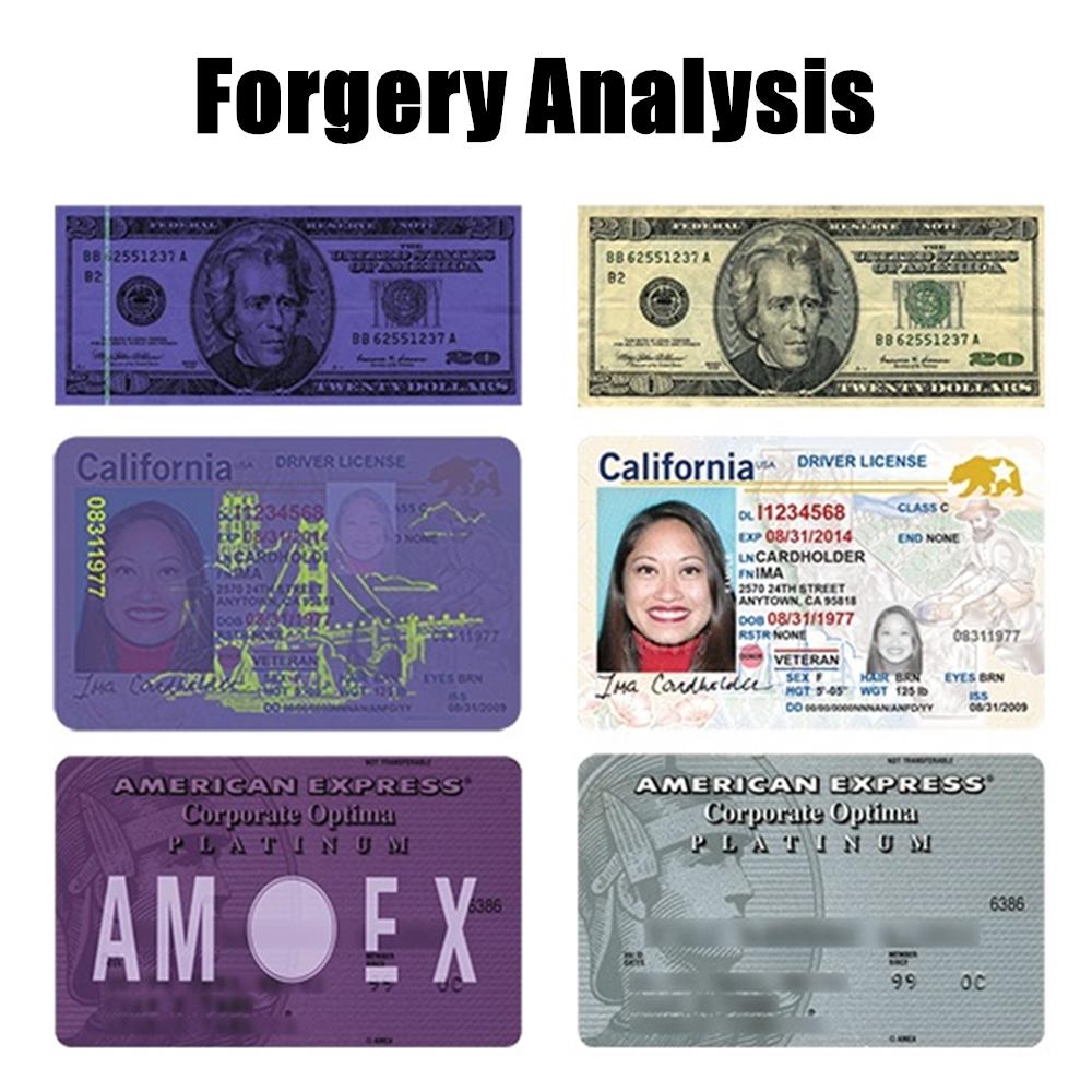forgery-analysis.jpg
