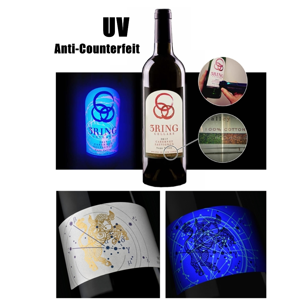 uv-anti-counterfeit.jpg