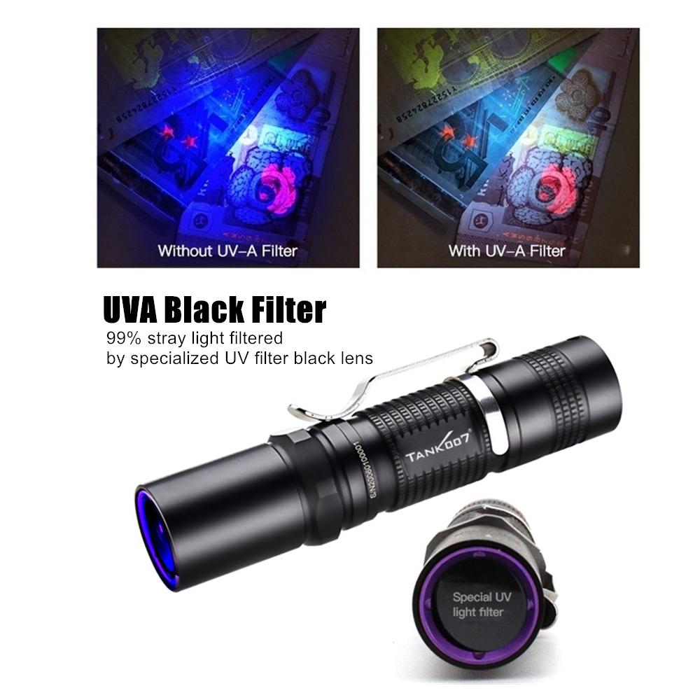 uva-filter.jpg