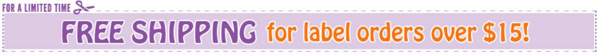 free-shipping-top-banner.jpg