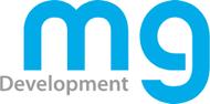 MG Development