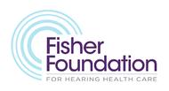 Fisher Hearing