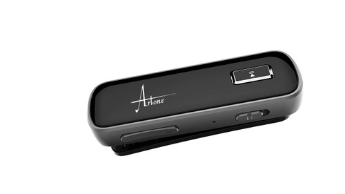 Artone Wireless Bluetooth Microphone