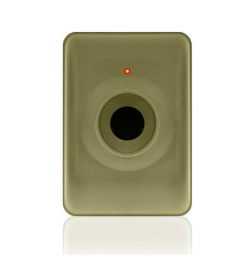 Motion Detector for 4000 ft Motion Sensor System