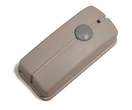 Clarity Alertmaster Wireless Doorbell Button