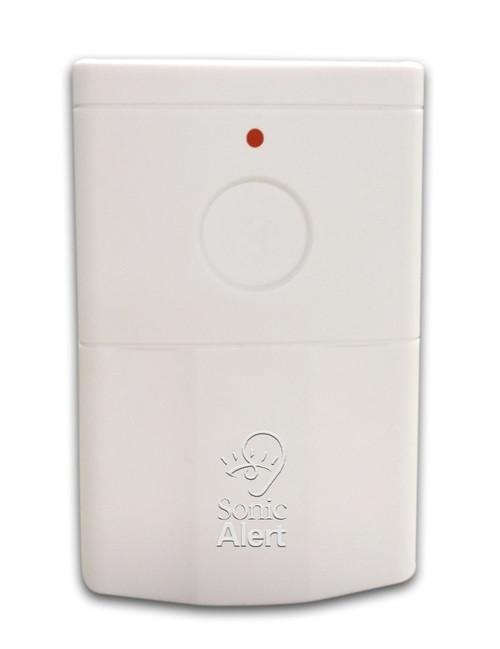 Sonic Alert HomeAware HA360US Universal Sound Transmitter
