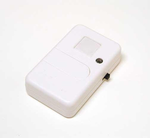 Krown KA300TX Wireless Audio Alarm Transmitter