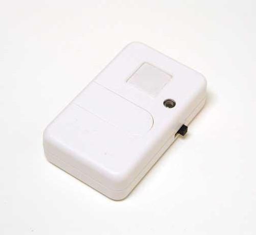 Krown KA300TX Wireless Audio Alarm Transmitter