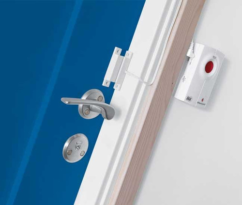 Visit Door/Window Magnetic Switch