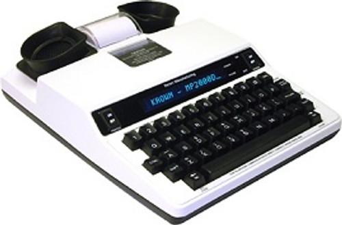 Krown Memory Printer MP2000D