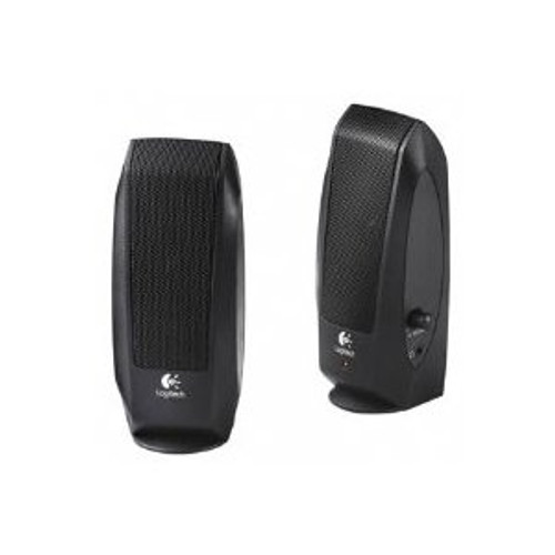 External HCO Speakers for Ameriphone Q90 TTY