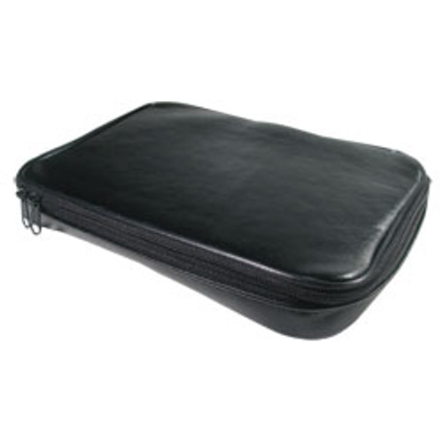Krown TTY Carrying Case