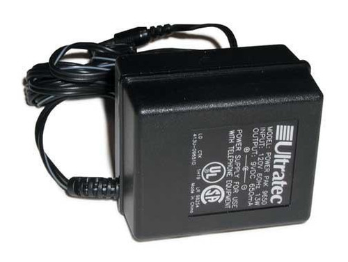 Minicom i/ii TTY Adapter