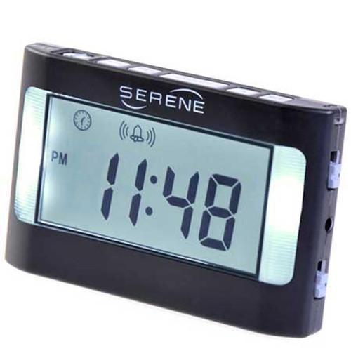 Serene_Innovations_VA3_Vibrating_Travel_Alarm_Clock_Timer