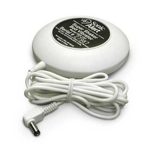 Super Shaker 12V Pillow Vibrator