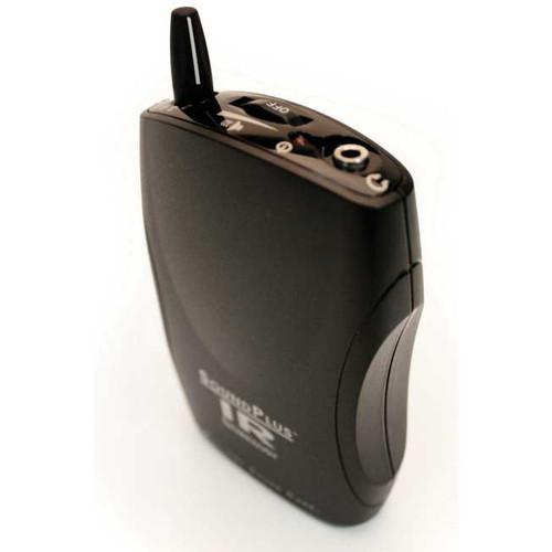 Williams Sound WIR-RX22-4N Infrared Receiver