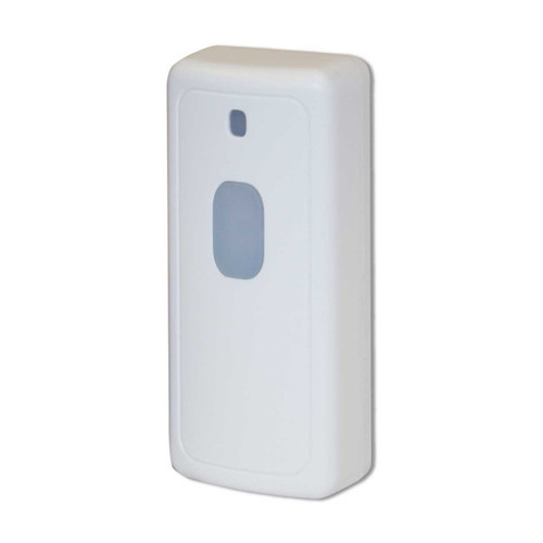 CentralAlert CA-DB Doorbell Button Notification System