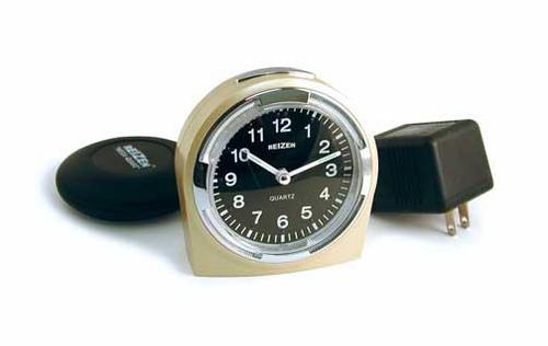 Reizen_Braille_Quartz_Alarm_Clock_with_Bed_Vibrator