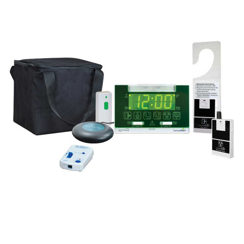 ADA Compliant Economy Guest Room Kit