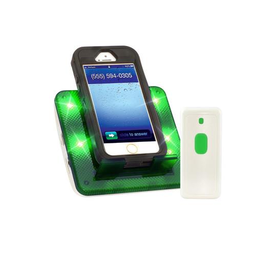 CentralAlert Mini Door and Phone Notification System