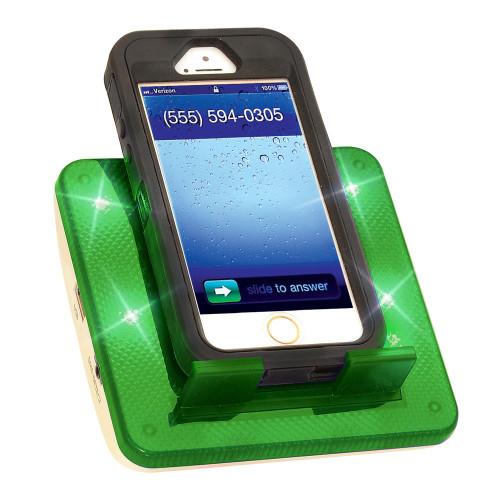 CentralAlert CA-CX Landline and Cell Phone Signaler