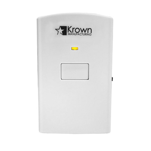 Krown KA1000NR Baby Cry Transmitter