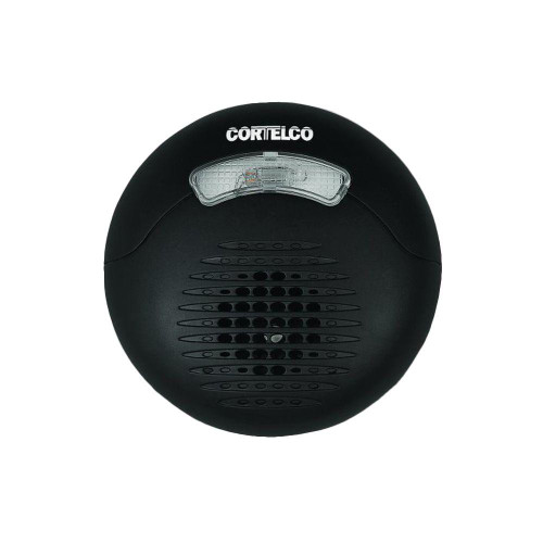 Cortelco Loud Phone Ringer