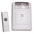 Doorbell & Door Knock Signalers