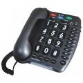 Corded Amplified Phones