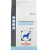 Royal Canin Veterinary Diets Mobility Support Dry Dog Food (17.6 lb)