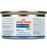 Royal Canin Veterinary Diet Renal Support T Canned Cat Food (24/3 oz Cans)