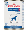 Royal Canin Canine Renal Support D Wet