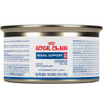 Royal Canin Veterinary Diets Renal Support D MIG Canned Cat Food (24/3 oz Cans)