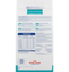 Royal Canin Veterinary Diet Hydrolyzed Protein Moderate Calorie Dry Dog Food (24.2 lb)