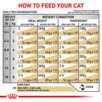 Royal Canin Veterinary Diet Urinary SO Moderate Calorie MIG (24/3 oz Cans)