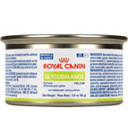 Royal Canin Veterinary Diet Glycobalance Morsels in Gravy Canned Cat Food (24/3 oz Cans) Main