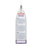 Royal Canin Feline Calm Dry Side