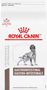 Royal Canin Gastrointestinal Dog Food (8.8 lb)