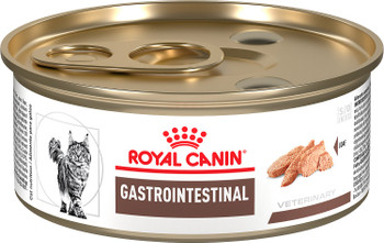 Royal Canin Gastrointestinal Cat Food