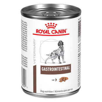 Royal Canin Gastrointestinal Dog Food (Formerly Gastrointestinal High Energy)