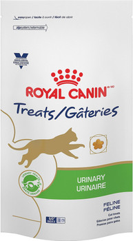 Urinary SO Cat Treats (7.7 oz)