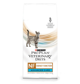 NF Kidney Function® Advanced Care Dry Cat Food