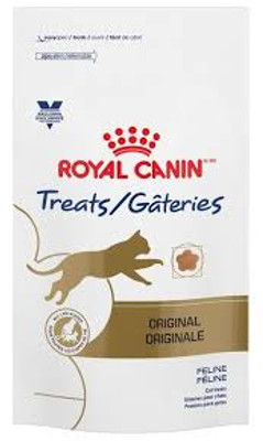 Original Cat Treats (7.7 oz)