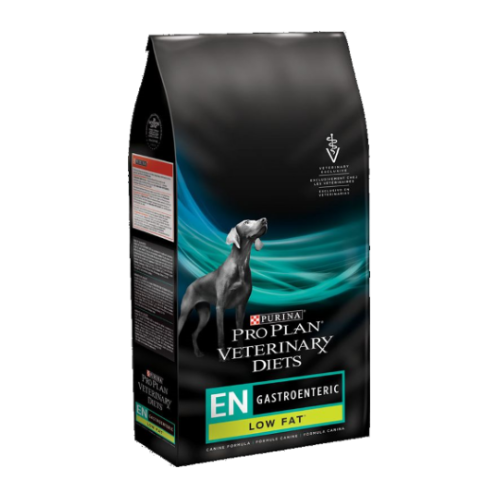 EN Low Fat Gastroenteric Dry Dog Food (32 lb)