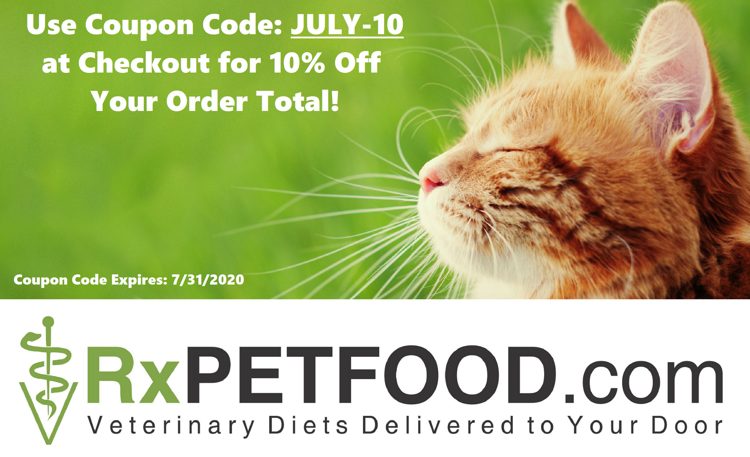 rxpetfood-july-promo-image-with-logo.png