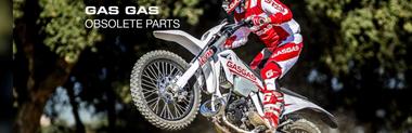 Gas Gas Models pre 2019 | Gas Gas Parts