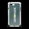 Lemonade iPhone 7/7Plus Case