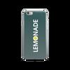 Lemonade iPhone 6/6s Case